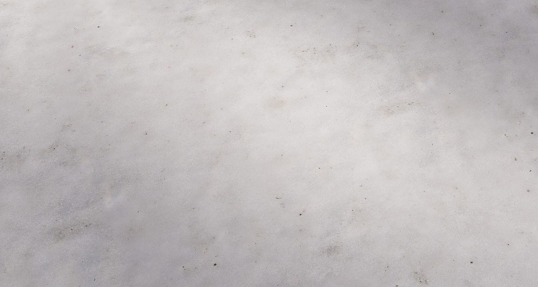 Quixel Snow